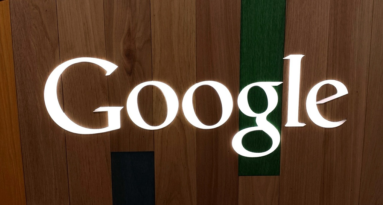 Google AdWords To Refresh Certain Data Sets More Frequently