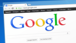 Google Issues Internal Memo Regarding EU's Antitrust Charges