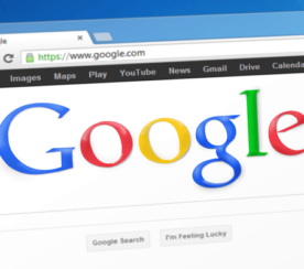 Google to Discontinue PageSpeed Services as of August 2015