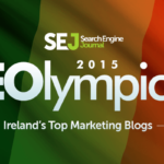 SEOlympics: Top Marketing Blogs of Ireland | SEJ