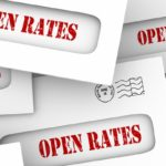 outreach-open-rates