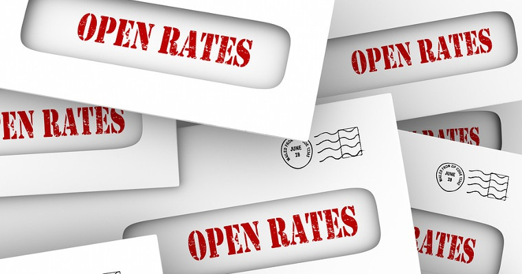 How to Get People to Open Your Email: Increasing Outreach Response Rates