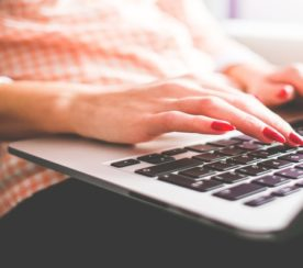 Repeat or Rewrite? How to Make the Most of a Great Blog Post