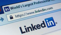 11 Ways to Use LinkedIn Premium to Benefit Your Business