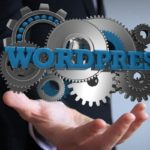 Supercharge Your SEO With These Wordpress Plugins | SEJ