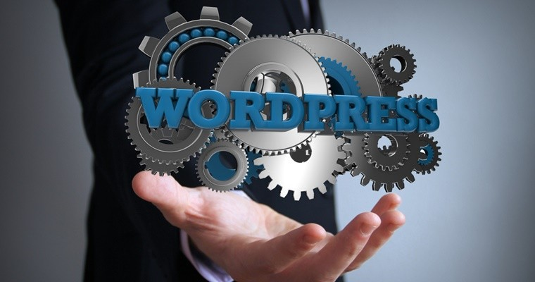 Supercharge #SEO With These 6 WordPress Plugins