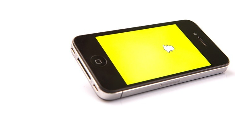 Snapchat is a Great For Online Advertising, Here's Why | SEJ