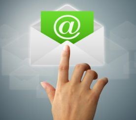 How to Leverage Email Marketing for Your Online Shop