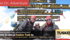 tuskertrailfeaturedimage