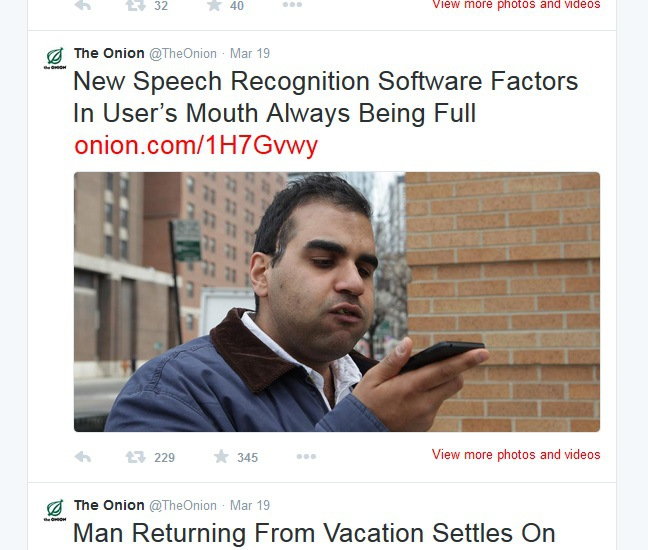 voice-recognition-software-tweet