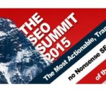 SEO Summit 2015