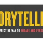 Engaging and Persuading People Through Storytelling | SEJ