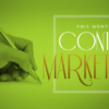 This Month In #ContentMarketing: April 2015