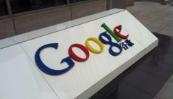 "Google Announces it Will No Longer ""Trust"" China's Official Web Registrar"