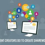 How to Create Shareworthy Content | Search Engine Journal