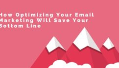 Optimizing Email Marketing to Save Your Bottom Line | SEJ