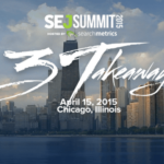 Sej Summit marketing conference chicago