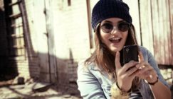 5 Ways Mobile Video Rocks the Catwalk