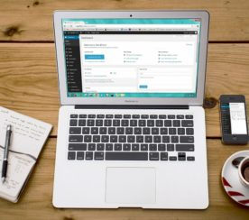 WordPress Version 4.2 Now Live, Here's What's New