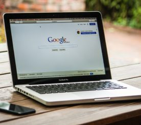 Google to Launch New Product for Connecting Searchers With Local Services
