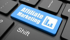 10 Affiliate Marketing Tracking Software Platforms