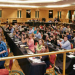 SEJ Summit Dallas 2015 recap