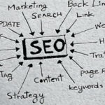 SEO interview Interview with Nick Wilsdon