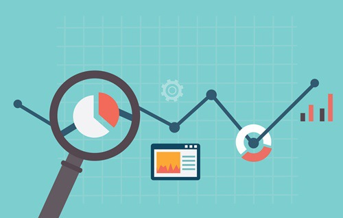#MarketingNerds: Using Analytics to Drive Better Results | SEJ