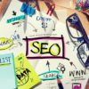 7 SEO Tactics that Sound Smart but are Actually Dumb
