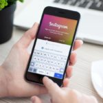 5 Instagram Best Practices to Build Massive Following | SEJ