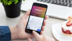 5 Instagram Marketing Best Practices to Build A Massive Following