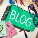 12 Things You SHOULDN'T Do on Your Company Blog | SEJ