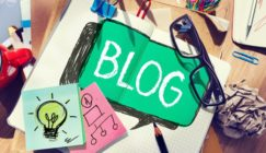 12 Things You SHOULDN'T Do on Your Company Blog