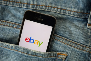 Marketing Nerds podcast with Dan Fain on ebay search technology
