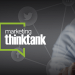webinar-thinktank