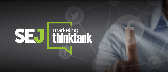 "#SEJThinkTank Recap with Debbie Miller on ""Mastering Social Media for Big Brands"""