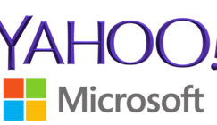 Microsoft and Yahoo Renew Search Partnership