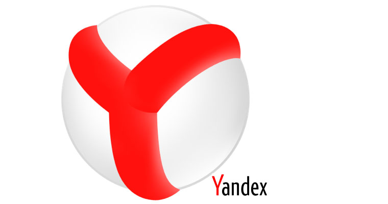 Yandex Starts Valuing Links Again in its Search Results Algorithm
