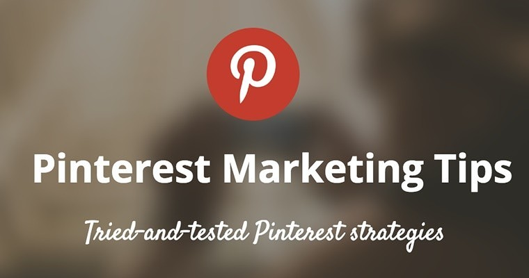We Tried All the Best Pinterest Marketing Tips. Here's What Worked.