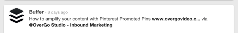 Best Pinterest Marketing Tips for Your Business | SEJ