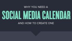 Why You Need a Social Media Calendar | SEJ