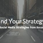 Find Your Actionable Social Media Strategy | SEJ