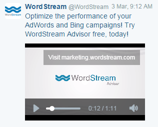 Step-by-Step Guide to Using Twitter Ads for Lead Gen   SEJ