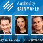 Recap Day 2: Copyblogger #Authority 2015 | SEJ