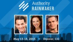 Recap Day 2: Copyblogger #Authority2015