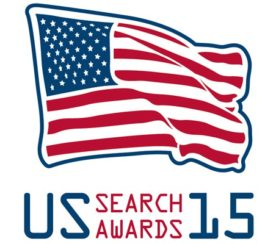 Last Call for Entries! The US Search Awards 2015 Close July 24th