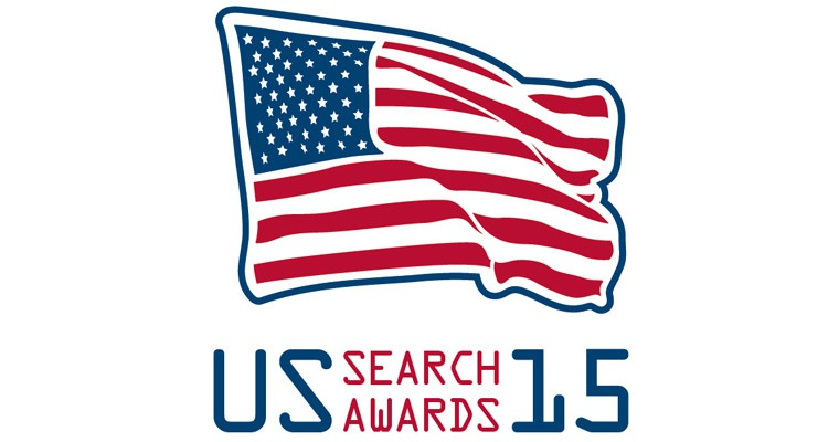 2015 US Search Awards Entries Close July 17th: Get Your Submissions In!