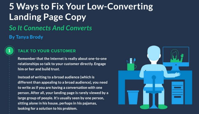 5_Ways_to_Fix_Your_Low-Converting_Landing_Page_Copy___LeadPages