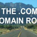 Best Domain Extensions When a .COM is Not Available | SEJ