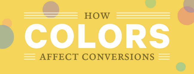How_Colors_Affect_Conversions_-_Infographic